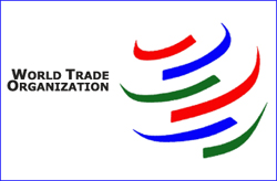 WTO1