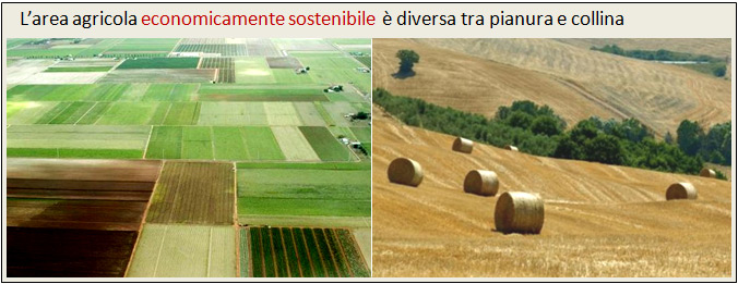 area_ec_sostenibile