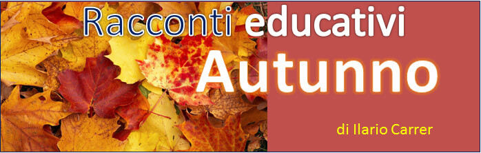 edu-autunno