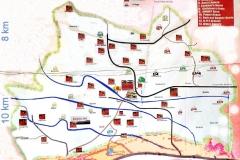 Mappa-AN-completa-430-km2S