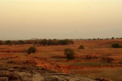 AN_terra-rossa1