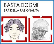AA_BASTA_DOG_3
