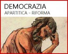AA_DEMOCRAZIA2
