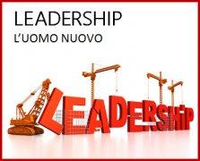 AA_LEADERSH