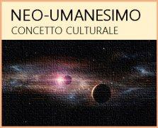 AA_NEO_UMAN