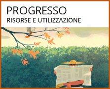 AA_Progresso