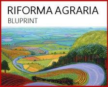 AA_Rif_Agraria