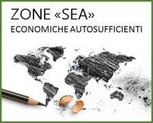 AA_ZONE_SEA