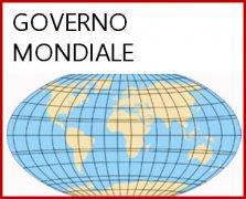 AA_gov_mon