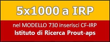 5×1000: CF 91041990341