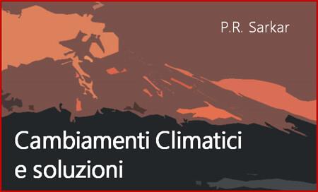 Soluzioni pratiche e facili di modifica dell'Equilibrio Ecologico
